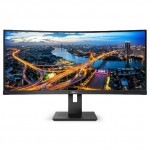 PHILIPS 342B1C/00 34  21:9 CURVO GAMING 75 HZ, 2560*1080 VA, 4MS