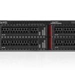 LENOVO 7Y51A030EA SR250 XEON E-2186G 3.8GHZ 1X16GB OB 2.5 HS 450W HS