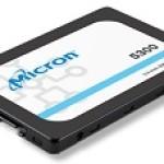 LENOVO 4XB7A17077 THINKSYSTEM 2.5 5300 960GB ENTRY SATA 6GB HS SSD