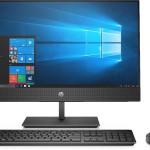 HP INC. 8JX23EA#ABZ HP 440G5PO AIO NT I78700T 16GB/512 WIN10P64
