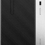 HP INC. 8PG23EA#ABZ HP 400G6PD MT I78700 16GB/512 WIN10P64