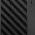 HP INC. 3VA14EA#ABZ HP 285G3 RYZEN5-2400APU 8GB 256GB W10P64