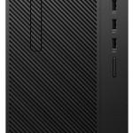 HP INC. 8VR60EA#ABZ HP 290G3 MT I5 9500 8GB 1TB WIN10P64