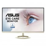 ASUS VZ27AQ LED 27HD/2560X1440/5MS/HDMI/D-SUB/DISPLAY PORT