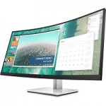 HP INC. 6GJ95AT#ABB ELITEDISPLAY E344C MONITOR 34CURVO QHD 21:9