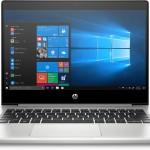 HP INC. 9HR26EA#ABZ HP NB 430 G6 I7-8565U 13.3 FHD 16GB 256GB WIN10P
