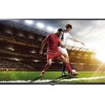 LG ELECTRONI 43UT640S0ZA.AEU 43 LED IPS 3840X2160 16 9 300NIT 8MS HDR10 HLG