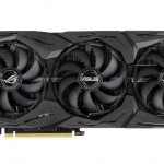 ASUS COMPONE 90YV0DH1-M0NM00 ASUS ROG-STRIX-RTX2080S-A8G-GAMING