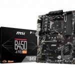 MSI COMPONEN B450-A PRO MAX MSI MB B450-A PRO