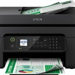 EPSON C11CG30402 WORKFORCE WF-2830DWF