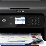 EPSON C11CG33403 EXPRESSION HOME XP-4100