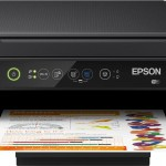 EPSON C11CH02403 EXPRESSION HOME XP-2100