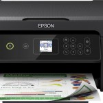 EPSON C11CG32403 EXPRESSION HOME XP-3100