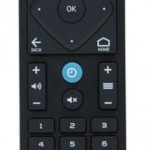 PHILIPS 22AV1904A/12 RC FOR ANDROID 5014 - 6014 RANGE (WITH DIGITS)