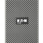 EATON 5PXEBM72RT3U 5PX EXB PER MODELLO 3000 RT3U