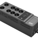 APC BE850G2-GR APC BACK-UPS 850VA, 230V, USB TYPE-C