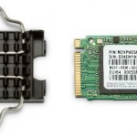 HP INC. 6EU82AT Z TURBO DRIVE 256GB TLC Z2G4 SSD PROMO