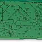 HP INC. 6EU83AT Z TURBO DRIVE 512GB TLC Z2G4 SSD PROMO