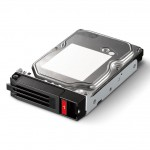 BUFFALO OP-HD8.0N REPLACEMENT HDD FOR TS5010/TS3010, 8TB