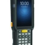 ZEBRA MC330K-GE3HA3RW MC3300 WLAN,GUN,2DER,38KY,2X,ADR,4/16GB,SNSR,NFC