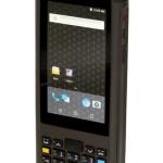 HONEYWELL CN80-L0N-1EN122E CN80 3GB,32GB NUMERIC EXT RANGE IMAGER BT WIFI AND
