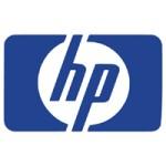HEWLETT PACK AF576A HP 3.6M 16A C19 EU PWR CORD 3.6M 250V 50 60 HZ 16A