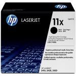 HP INC. Q6511X HP BLACK LASERJET 2400 SERIES CARTRIDGE