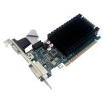 NVIDIA BY PN GF710GTLH1GEPB GEFORCE GT 710 1GB DDR3