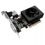 NVIDIA BY PN GF730GTLP2GEPB GEFORCE GT 730 2GB DDR3
