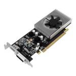 NVIDIA BY PN GF1030GTLF2GEPB GEFORCE GT 1030 PCIE 3.0 2GB DDR5 64-BIT