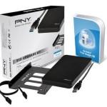 NVIDIA BY PN P-91008663-E-KIT SSD UPGRADE KIT SSD