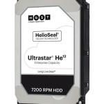 WESTERN DIGI 0F30146 HUH721212ALE604 - ULTRASTAR DC HC520 12TB SATA 3.5