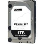 WESTERN DIGI 1W10001 HUS722T1TALA604 - ULTRASTAR DC HA210 1TB SATA 3.5