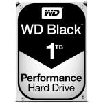 WESTERN DIGI WD1003FZEX WD BLACK 1TB SATA3 3.5