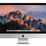 APPLE MMQA2T/A IMAC 21.5  2.3GHZ I DC I5