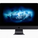 APPLE MQ2Y2T/A IMAC PRO 27 DISPLAY 5KR 3.2GHZ 8-CORE I XEON W