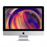 APPLE MRT32T/A IMAC 21.5 RETINA 4K DISPLAY 3.6GHZ QC 8THG I3 1TB