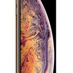 APPLE MT552QL/A IPHONE XS MAX 256GB GOLD