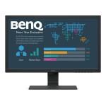 BENQ BL2483 24.0  1920X1080 250 CD/M2 1000 1 VGA HDMI
