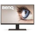 BENQ BL2780 27 W  IPS PANEL  LED BACKLIGHT  1920X1080