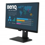 BENQ BL2780T 27 W, IPS PANEL, LED BACKLIGHT, 1920X1080