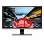 BENQ EL2870U MONITOR 28W, RESOLUTION  3840X2160
