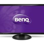 BENQ GW2765HT 27  2560X1440 350 NITS VESA 100X100MM VGA HDMI DP