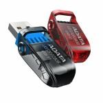 ADATA TECHNO AUD330-32G-RBK 32GB ADATA UD330 USB 3.1