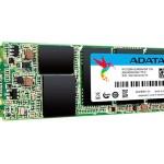 ADATA TECHNO ASU800NS38-1TT-C ADATA SU800 1TB SSD M2 2280 3D NAND