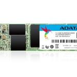 ADATA TECHNO ASU800NS38-256GT-C ADATA SU800 256GB SSD M2 2280 3D NAND