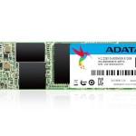 ADATA TECHNO ASU800NS38-512GT-C ADATA SU800 512GB SSD M2 2280 3D NAND