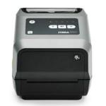 ZEBRA ZD62042-T0EF00EZ ZD620,4  TT,203 DPI,BTLE,USB,SERIAL,ETH