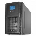 VULTECH GS-1KVAS REV. 2.1 UPS SERVER 1000VA ONLINE ONDA SINUSOIDALE