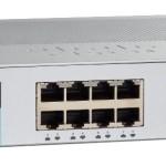 CISCO WS-C2960L-16TS-LL CATALYST 2960L 16 PORT GIGE 2 X 1G SFP LAN LITE